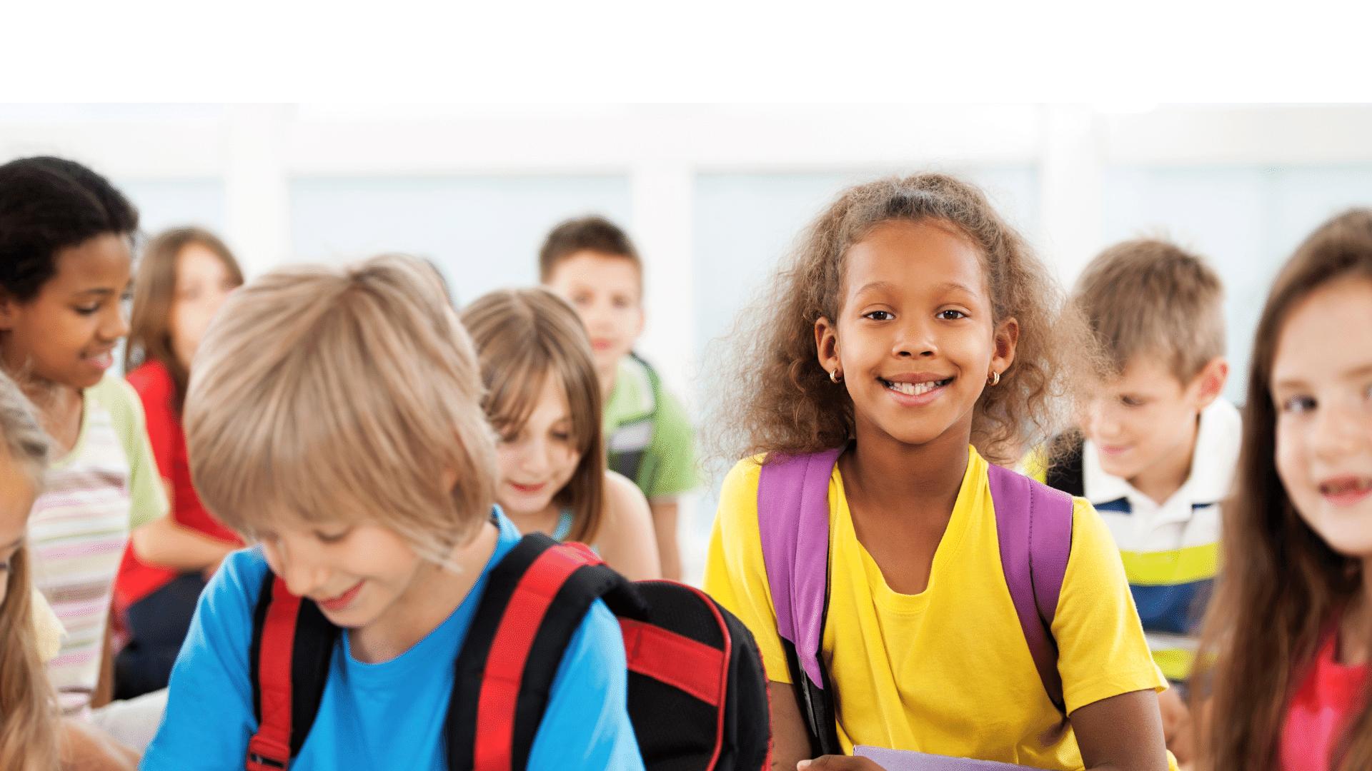 MECEC - Implementación del Modelo de la Calidad de la Educación Costarricense